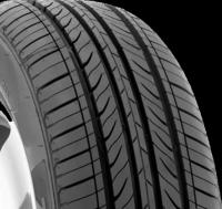 Tire ZT1955515N