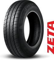 Tire ZT1957014N