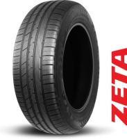 Tire ZT2156017MP