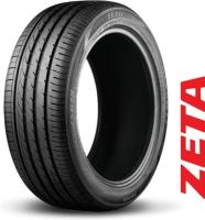 Tire ZT2454518N