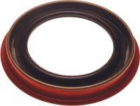 Torque Converter Seal 710561