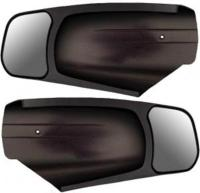 Towing Mirror 10950