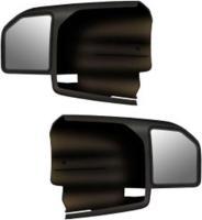 Towing Mirror Set 11550
