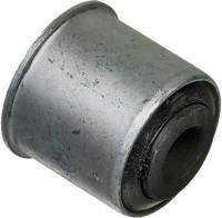 Track Arm Bushing Or Kit K7252