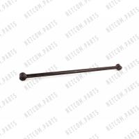 Top Quality Control Arm With Ball Joint 72-CK622033
