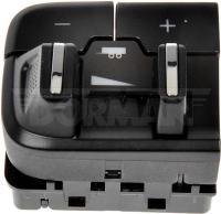 Trailer Brake Control 601-024