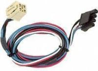 Trailer Brake Control 53075