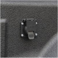 Trailer Connection Kit 56070