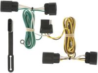 Trailer Connection Kit 56094