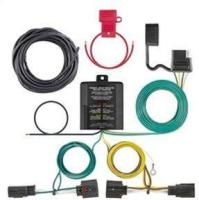 Trailer Connection Kit 56331