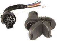 Trailer Connection Kit 11141144