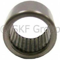 Transfer Case Bearing by SKF