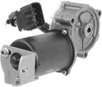 Transfer Case Motor 48-109
