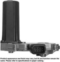 Transfer Case Motor 48-306