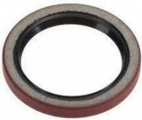 Transfer Case Seal by NATIONAL OIL SEALS