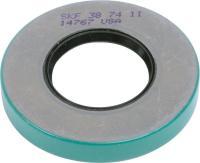 Transfer Case Seal by SKF