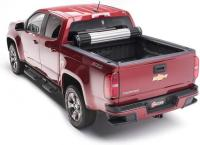 Truck Bed Cover by BAK INDUSTRIES