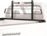 Truck Cab Protector 15015
