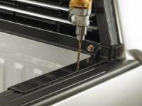 Truck Cab Protector by BACKRACK