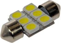 Trunk Light 3175W-SMD