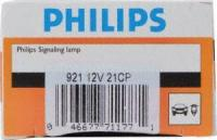 Trunk Light (Pack of 10) 921CP