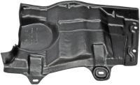 Under Car Shield 926-307