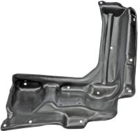 Under Car Shield 926-315