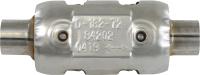 Universal Converter 84202