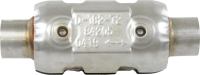 Universal Converter 84205