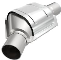 Universal Converter 444104