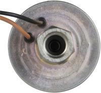 Universal Electric Fuel Pump SP1187