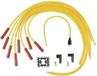 Universal Resistor Ignition Wire Set 4040