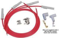 Universal Resistor Ignition Wire Set 31159