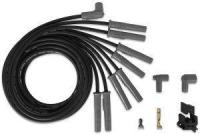 Universal Resistor Ignition Wire Set 31183