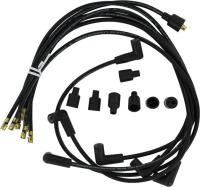 Universal Resistor Ignition Wire Set