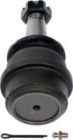 Upper Ball Joint 535-560