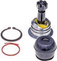 Upper Ball Joint BJ59016XL