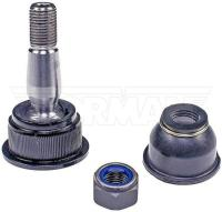 Upper Ball Joint BJ81206