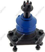 Upper Ball Joint MK5320