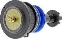Upper Ball Joint MK6540