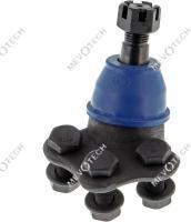Upper Ball Joint MK7392