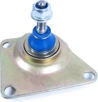 Upper Ball Joint MK7450