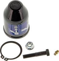 Upper Ball Joint MK80012