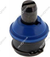 Upper Ball Joint MK80028