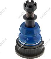 Upper Ball Joint MK80628