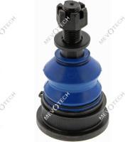 Upper Ball Joint MK80630