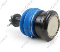 Upper Ball Joint MK90255