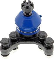 Upper Ball Joint MK90256