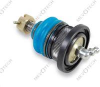Upper Ball Joint MK90458