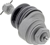 Upper Ball Joint MS25522